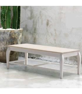 mesa de rincón contemporánea vega