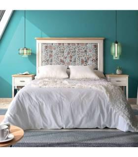 Conjunto de dormitorio fabricado por Seys