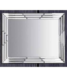 Espejo de estilo vintage
