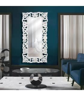 Espejos de estilo vintage de Giner y Colomer
