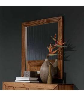 Marco de espejos barato y de calidad
