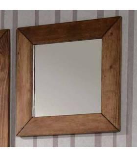 Marcos de espejo  de calidad a buen precio