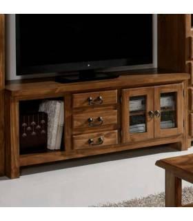 Mesas tv económicas y a buen precio