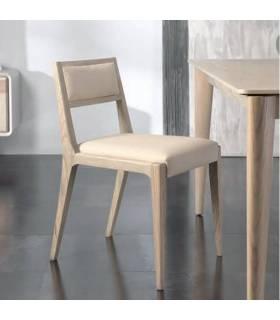 Sillas de diseño moderno baratas y de calidad
