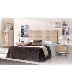 Conjuntos de dormitorio de matrimonio