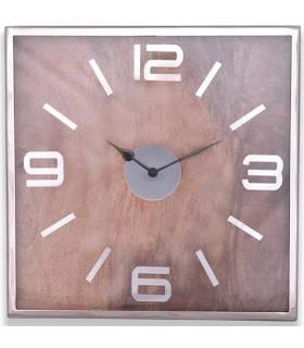 Relojes de pared a bajo precio