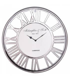 Relojes de pared baratos y de calidad