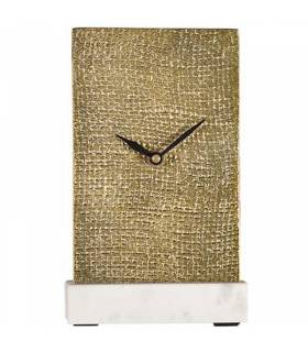 Relojes de pared de estilo vintage