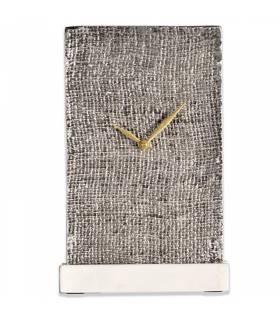 Relojes de mesa baratos de calidad