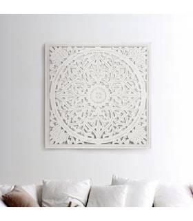Paneles decorativos de primera calidad