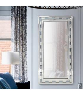 Espejos de estilo vintage