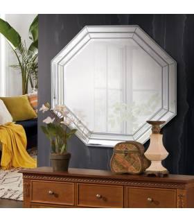 Espejos de estilo vintage de calidad