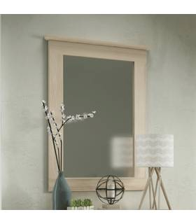 Espejos de estilo moderno