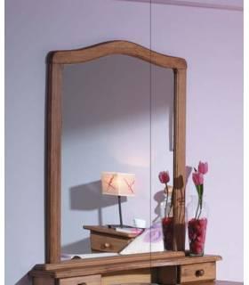 espejo provenzal