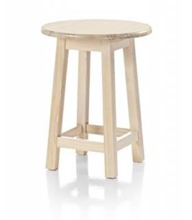 Mesas bajas de estilo provenzal