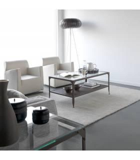 Mesa de centro modelo Ronda para salón