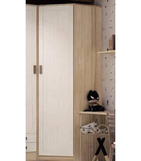 armario rincon barato 1 puerta