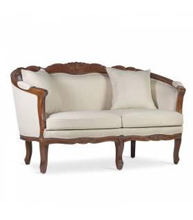 Sofá vintage Moycor