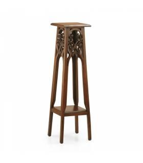 Pedestal vintage Moycor