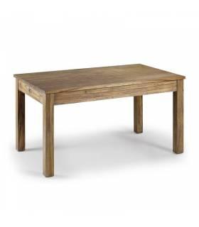 Mesa de comedor colonial Moycor