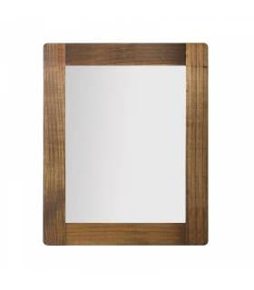 Espejo colonial Moycor