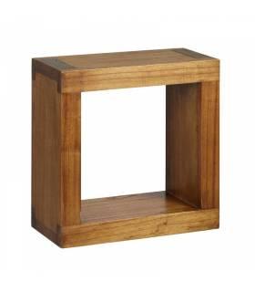 estantería cubo de Moycor