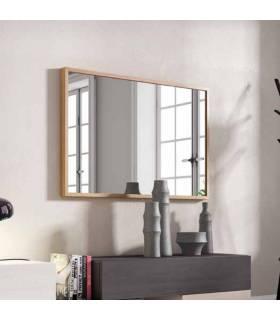 espejo comodín Zoe de José Ibañez