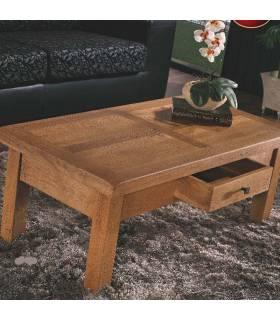 Mesa ideal para colocar en tu comedor , con patas.