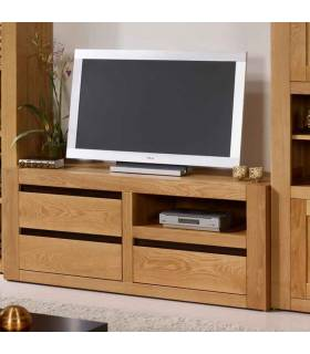 Mueble para Tv de gran calidad.