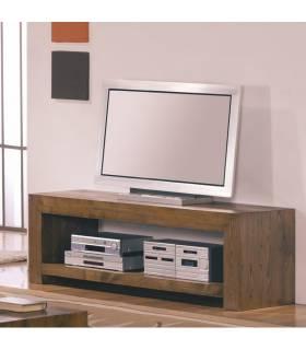 Mesa para colocar la Tv en tu salón.