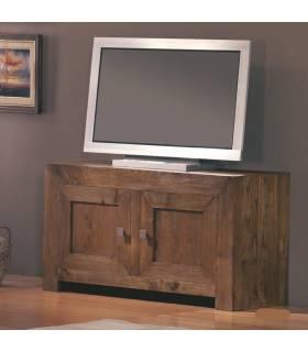 Mesita de Tv ideal para el salón.