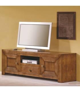 Mesa para colocar la Tv y adornar tu salón.