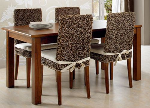 colección mueble rústico RATTAN_AMB_2008