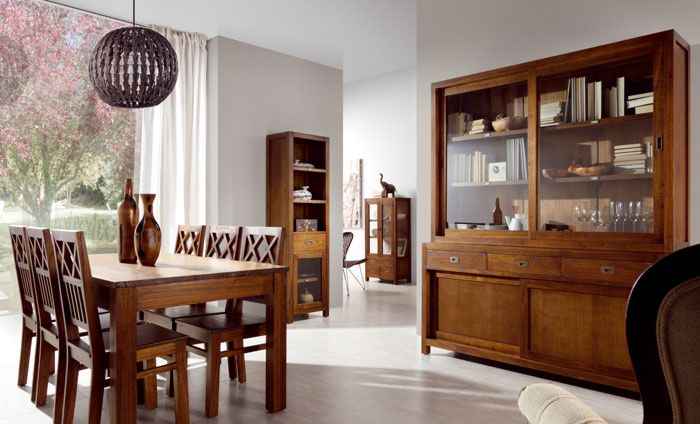 SALON_ESTILO_COLONIAL_Star_amb1