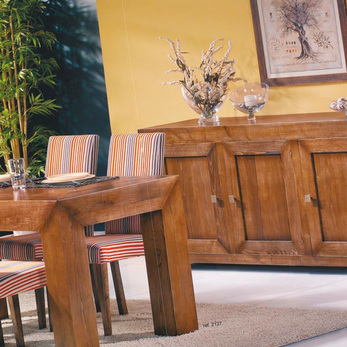 muebles de calidad