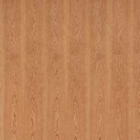 color de madera aliso americano