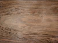 color de madera nogal europeo