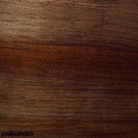 color_palisandro_rustico_colonial