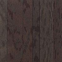 color de madera tupelo