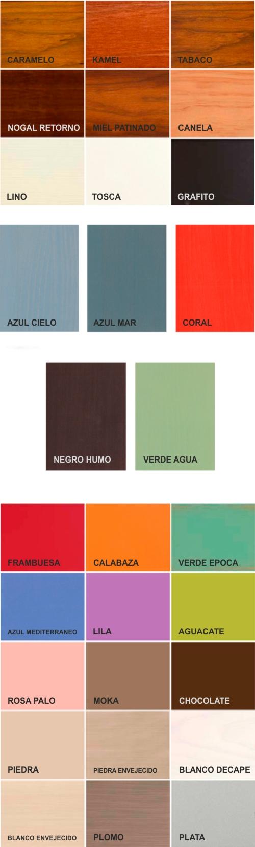 Colores Seys(1)