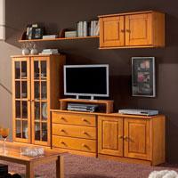 Tienda mueble colonial tienda online rustico colonial for Muebles provenzales online