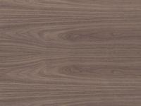 color de madera nogal americano