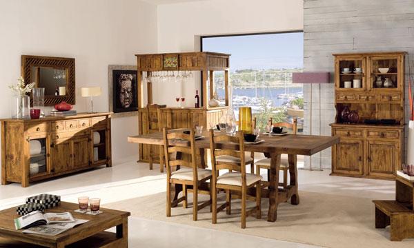 Muebles originales y fabricantes - Muebles de salon originales ...
