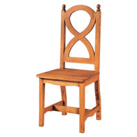 Rustico Colonial. Expertos en mobiliario rústico, colonial, mejicano ...