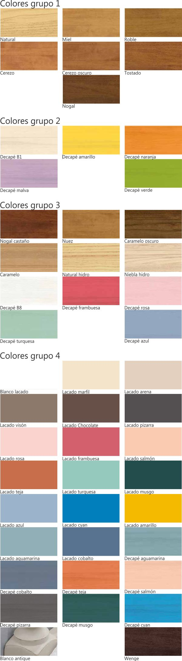 Colores%20Jose%20ibanez%202020.jpg